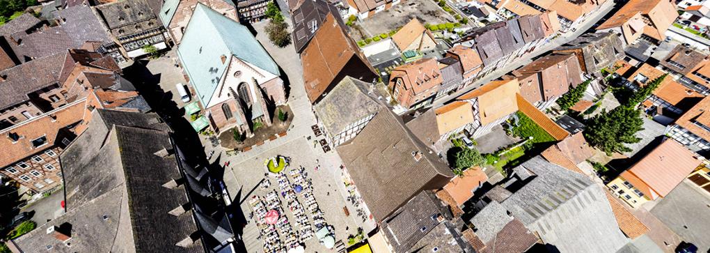 einbeck-marktplatz